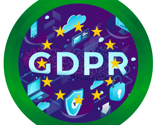Wff-icons-GDPR
