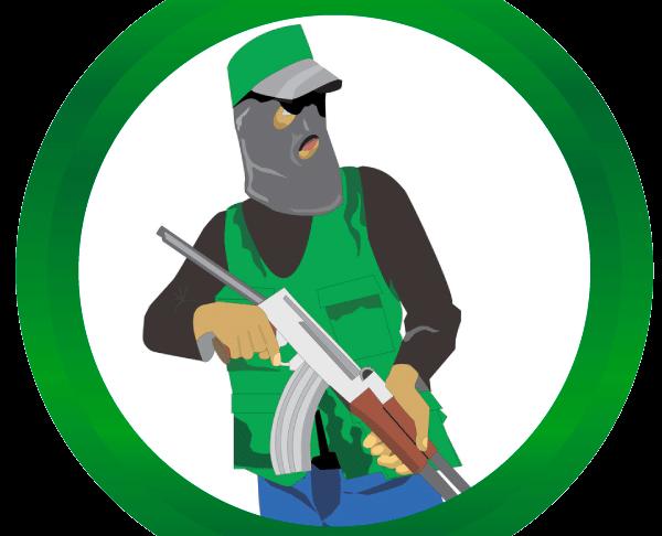 Wff-icons-terrorist-finance