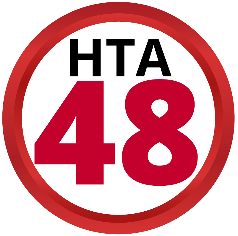 48 Hour Holistic Threat Assessment icon